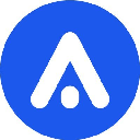 AIOZ logo