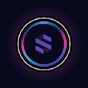 STND logo