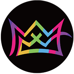 XWG logo