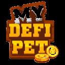 DPET logo