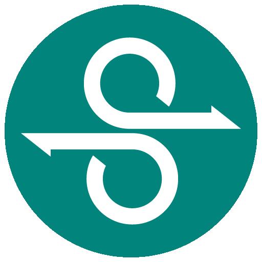 STOS logo