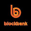 BBANK logo