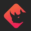 BNX logo