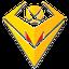 BOTX logo