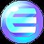 ENJ logo