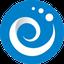 EVY logo