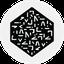 Numeraire logo