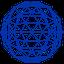 WICC logo