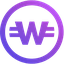XWC logo